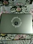 Laptop hp for letgo