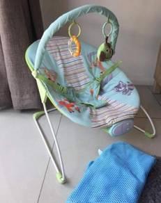 Toys R Us Bouncy Chair