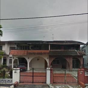 Bangsar Kuala Lumpur,Lorong maarof Room Rental(Fully Furnised)