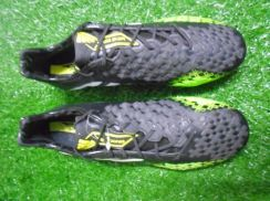 Adidas Predator LZ2 SG