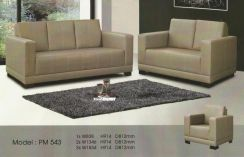 Dimension sofa set-8543