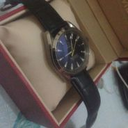 Omega watch for sell only 150