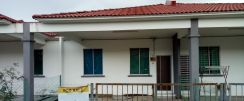 Single-Storey Terrace House, Bandar Baru Putra Heights Padang Siding