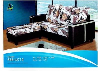 Sofa set ABBW712z