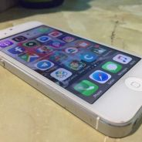 Iphone 5 32gb my