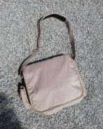 Messenger bag uniqlo