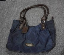 Pre-owned bag & Purse