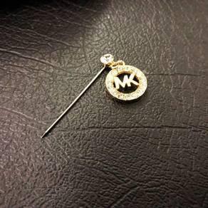Michael Kors Pin