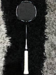 Raket Badminton Victor Ori