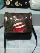 Bag bundle kookat paris