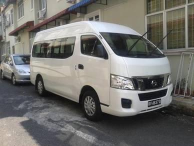 Transports & Apartment Langkawi