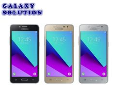 Big offer for cny!!original sme galaxy j2 prime