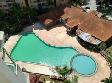 [HOT DEAL] Easy to Rent Sri Palma Villa Condominium Mantin Nilai