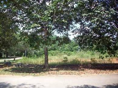 Bungalow Land Bukit Beruntung Golf Club Rawang