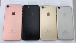 Apple iPhone 7 32GB USED (9/10) Good Condition