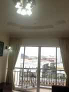 Villa Emas (860 sq.ft) Bayan Lepas , Fully Furnished For Rent