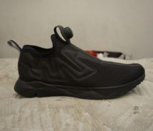 Reebok Pump Supreme Note