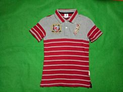 Polo for boys shirt