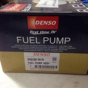 Proton Waja fuel pump Denso