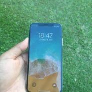 Iphone X 64gb Myset