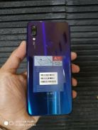 Redmi note 7 3gb 32gb
