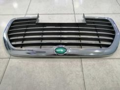 L500s classic grille