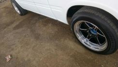 Project D.spec M.9.5jj 4biji with tyre.sale only