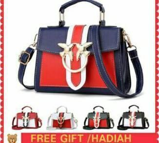 Handbag new korean cantik