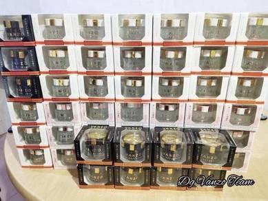 Vanzo Car Perfume,65ml Can COD