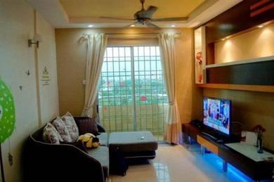 Penang island homestay,Raya still available, cheap