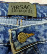 Versace Jeans W36
