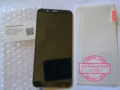 LCD Replacement For Huawei & iPhone 6s