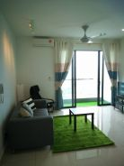 Woodsbury Condo At Harbour Butterworth With Nice Furnished