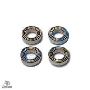 VWINRC 550E Bearing (MR148ZZ) E 077