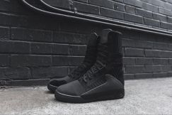 Boots shoes Y3