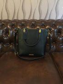 Handbag prelove