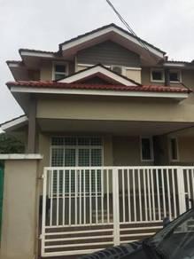Mencari Housemate DI Taman Uda Murni