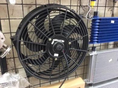 Skunk2 high speed radiator fan 12 inch 195 WATT