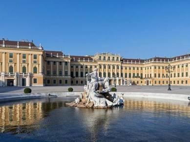 9D8N Wonderful of Europe | AMI Travel
