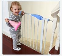 New Safety fence safety gate for baby