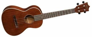 Mencari ukulele