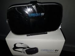 Orion VR Googles