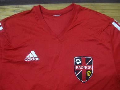 Adidas Jersey 43 size M