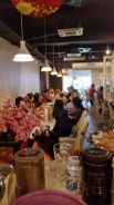 Cafe Restaurant Sri Petaling