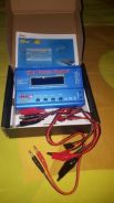 RC charger lippo IMAX