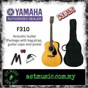 Guitar Yamaha F-310 F310 F 310 Acoustic