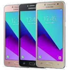 Samsung galaxy j2 prime (1.5gb +8 gb) ori