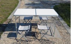 Folding Table Portable NEW