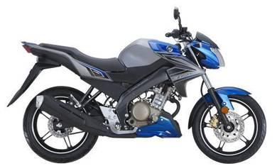 Yamaha FZ150 FZ 150 promo low deposit 19 free gift