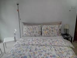 Rooms for Rent ,Cyberjaya